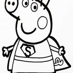 Peppa Pig-12